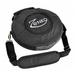 Accesorios Zenko Drum Pygmy