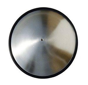 Comprar Zenko Drum Solstice