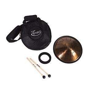 Comprar Zenko Drum akebono