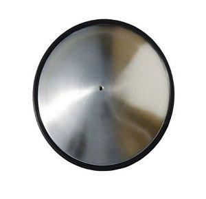 El precio más económico del tambor metálico Equinox